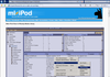 ml Ipod : contourner la protection iTune