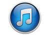 Apple: iTunes 11.4 avec support iOS 8