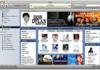 Apple met à jour son logiciel iTunes (7.3.2)