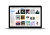 Éclatement d'iTunes : vers des applications séparées dans macOS