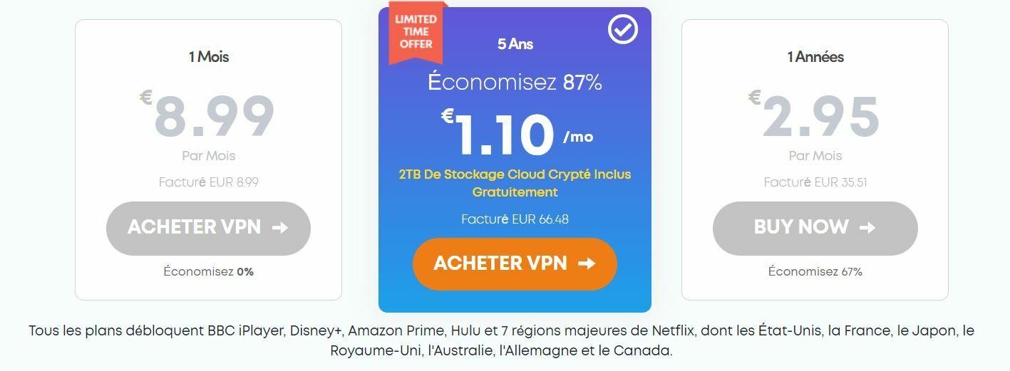 ivacy-vpn-5-ans
