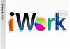 Bureautique : iWork fait timidement dans le online