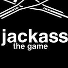 Jackass The Game : trailer