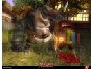 Jade empire image 12 small