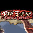 Jade Empire Special Edition Trailer