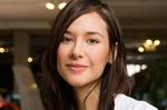 Jade Raymond - Ubisoft - Image 1