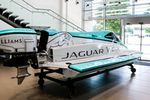Jaguar-Vector-Racing-V20E