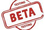 jailbreak iOS beta testing