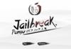 Jailbreak iOS 7.1 : Pangu se corrige et grille un nouvel exploit