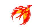 jailbreak-phoenix