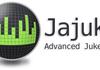 jakuk : un véritable gestionnaire de multimédias
