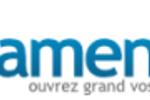 Jamendo_logo