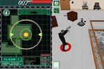 James Bond Quantum Of Solace DS - Image 4