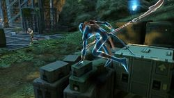 James Cameron's Avatar The Game - Image 5