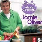Cuisinez! Avec Jamie Oliver : video