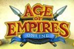 jaquette : Age of Empires Online