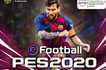 jaquette-efootball-pes-2020