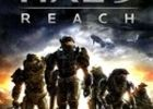 jaquette : Halo Reach