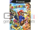 Jaquette mario party 7 small