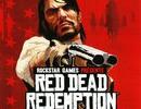 jaquette : Red Dead Redemption