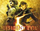 jaquette : Resident Evil 5 : Gold Edition