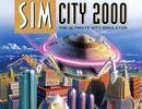 jaquette : SimCity 2000