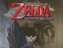 jaquette : The Legend of Zelda : Twilight Princess