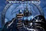 jaquette : World of Warcraft : Wrath of the Lich King
