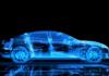 Jarvis : BlackBerry s'occupe de la cybersécurité des voitures