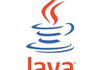 Java : alerte pour une faille 0-day sous Windows