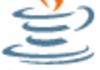 Sun Java 5.0 update 2