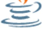 Java Sun logo