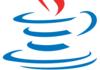 Nouvelle faille Java : 1 milliard d'utilisateurs concernés