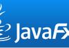 RIA : JavaFX de Sun adoptera bien l'Open Source