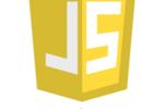 JavaScript Collector : collecter et recompiler des codes JavaScript