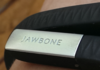 Test Jawbone UP : faut-il craquer ?