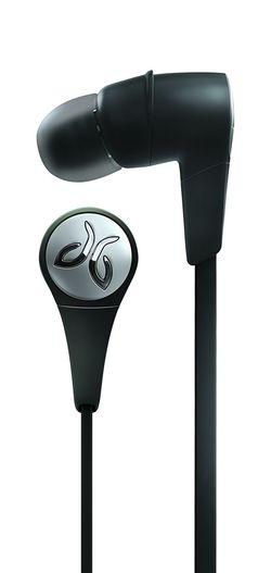 Jaybird X3 Ecouteurs de sport Bluetooth