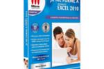 Je me forme à Microsoft Excel 2010 : une formation complète