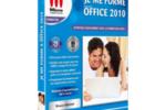 Je me forme à Microsoft Office 2010 : une formation complète pour Office 2010