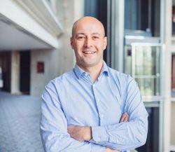 Jean-Christophe-Vitu