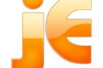 JEdit : éditer des codes sous Java