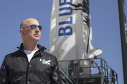 Jeff-Bezos-Blue-Origin-pas-tir