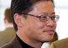 Yahoo! : plusieurs départs avant une réorganisation