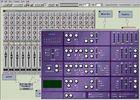 Jeskola Buzz : composer des musiques sur son ordinateur