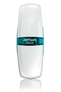 JetFlash V20_64GB_straight