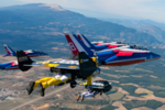 Jetman-patrouille-France