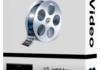JetVideo : opter pour un lecteur multimédia de haut vol