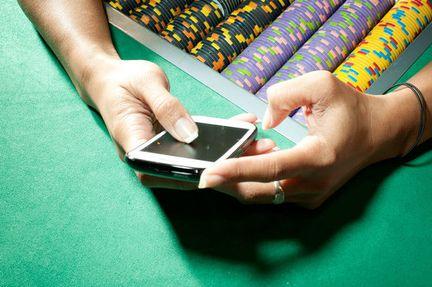 jeux-argent-mobile-1