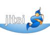 Jitsi : une messagerie instantanée qui permet d'appeler gratuitement