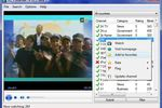 JLC\'s Internet TV